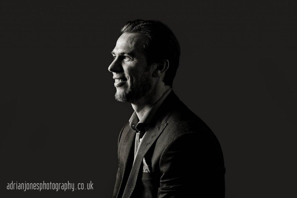 Portrait-Photographer-Coleshill