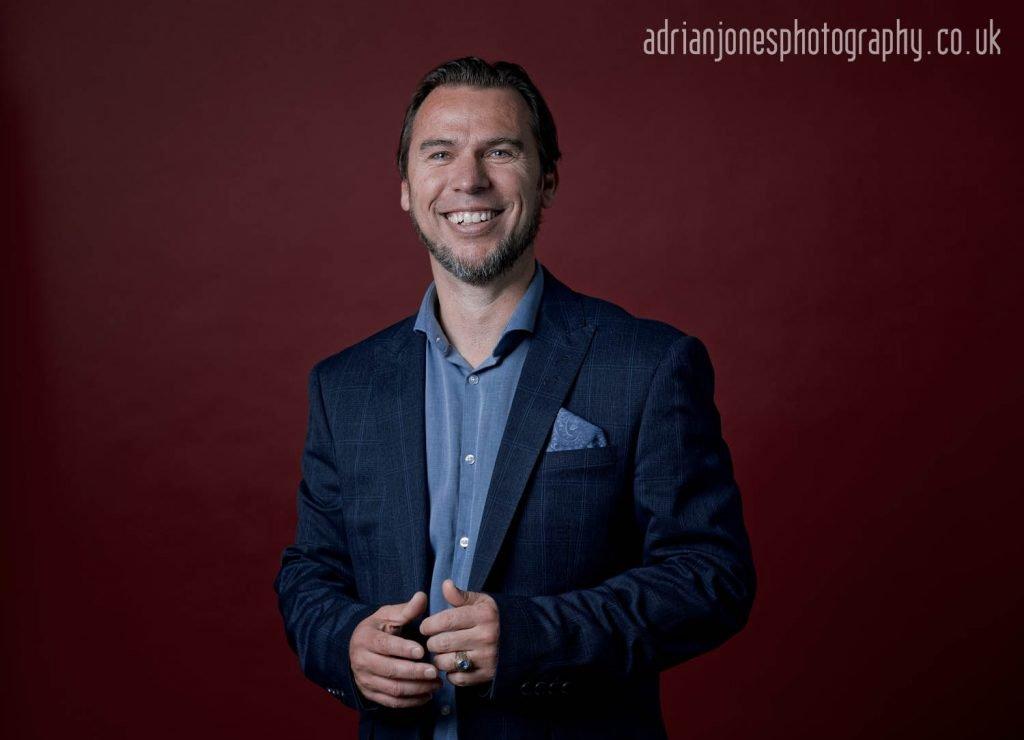 Portrait-Photographer-Coleshill-2
