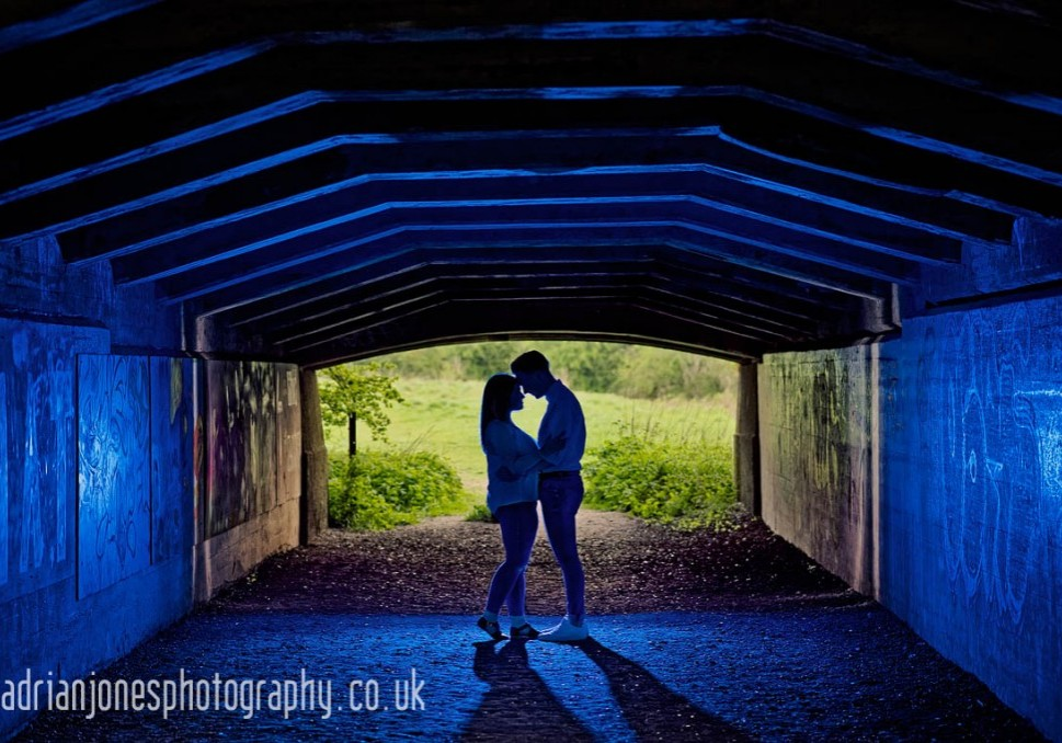 Coleshill Wedding Photographer