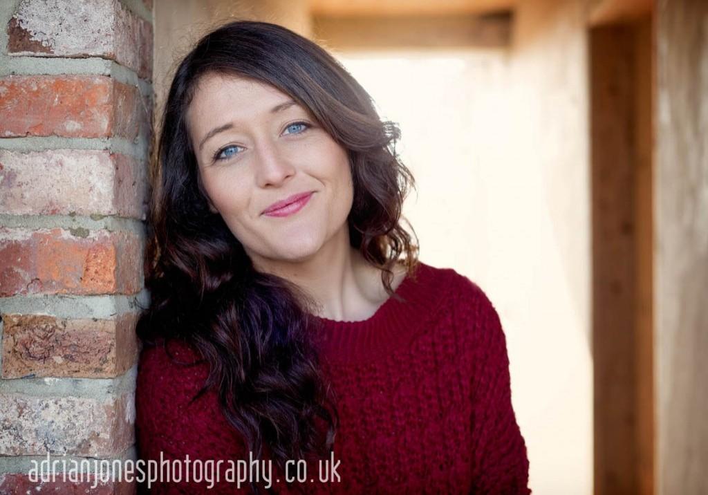 Birmingham-Headshot-Photographer-West-Midlands-Warwickshire