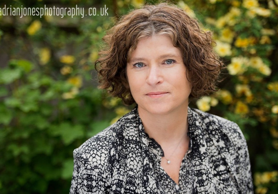 Birmingham-Headshot-Portrait-Photographer-West-Midlands-1